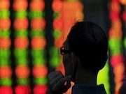 朱邦凌:哪些风险有可能成为A股市场的灰犀牛