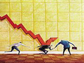 雄安概念股再次拉升 巨力索具等3股涨停