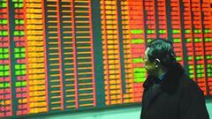 宋清辉:再融资收紧有助于股市稳健运行