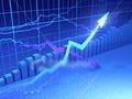 """适当性管理7月份开启 机构须帮助投资者""""按图索骥"""""""
