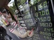 IPO提速导致股市下跌?新股发行常态化引各方热议