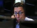 浑水回应e公司:A股入MSCI是必然 呼吁改革