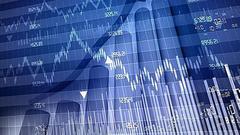 评论:新股发行不是影响股市走势的主要原因