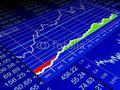 国家队减持 15大消息影响今日股市