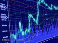 两市持续强势震荡 沪指涨0.76%