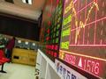 沪指刷新2个月新高 7月可掘金成长股
