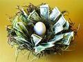 国信证券:资金投的不是风格是企业