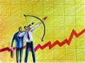 收评:沪指放量涨0.70% 权重题材股齐回暖