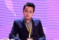 孙宇晨:钱是一种你对社会资源的支配能力