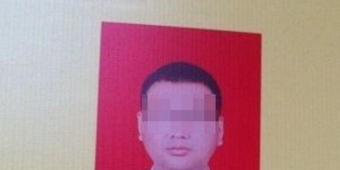 江西副视频不雅照被停职纪委称已曝光v视频镇长吃耗子图片