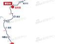 全景还原:长江客船翻船事故