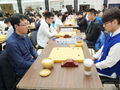 高清-梦百合杯预选第3轮 范蕴若金志锡焦点之战