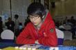 象棋团体赛第5日