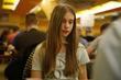 欧洲围棋大会美女棋手