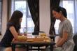 第14届建桥杯中国女子围棋公开赛预选
