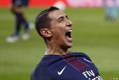 [欧冠]巴黎圣日耳曼3-0巴塞尔