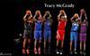 图文-麦蒂入选NBA名人堂 入选名人堂