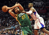 图文-NBA周周囧第49期 帮你拔拔