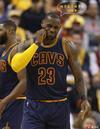 图文-NBA周周囧第49期 胡子长了