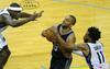 图文-NBA周周囧第49期 看你往哪跑