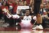 图文-NBA周周囧第49期 来啊互相伤害啊