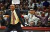 图文-NBA周周囧第49期 同志们冲啊