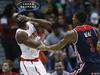 图文-NBA周周囧第49期 牙疼不是病