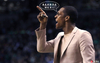 图文-NBA周周囧第49期 指定黑八