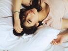 韩国人气模特崔慧燕