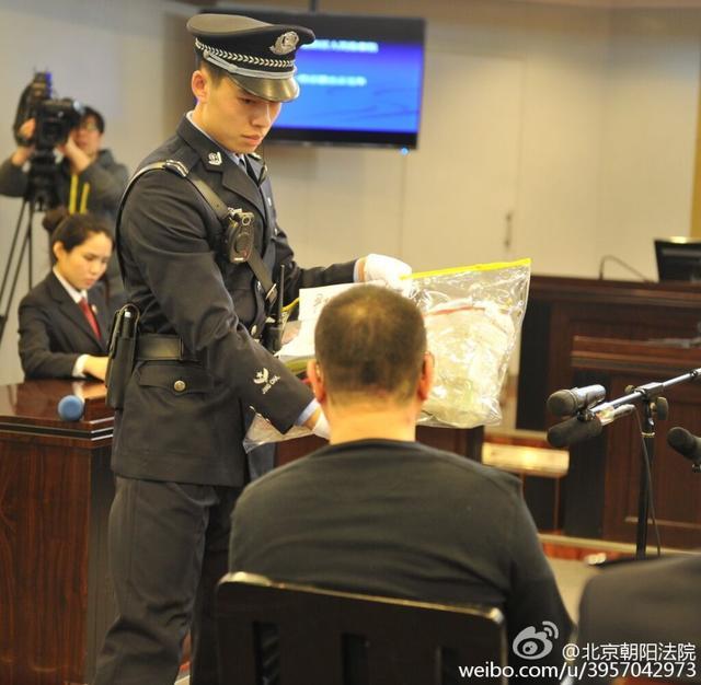 尹相杰因涉被警方抓获_晨报讯 去年12月25日,歌手尹相杰因吸食和非法持有冰毒等被警方抓获
