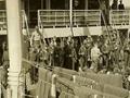 驻华美军海军陆战队镜头下的日军暴行