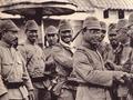 抓猪偷羊:二战前期日军的得意嘴脸