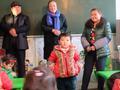 """""""双语幼儿园计划""""落地新疆阿勒泰"""
