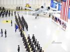 美军A10攻击机正式退役