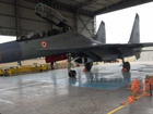 印苏30首挂高超音速导弹