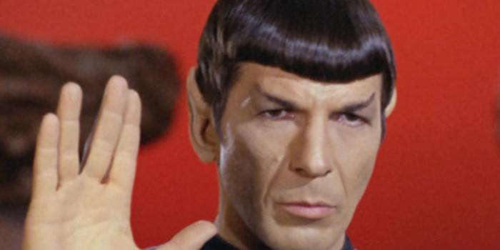 照片:谢手势表情双语加入苹果表情(图)最爱v照片恶搞耳朵图片