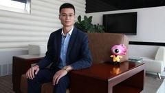 三好网黄柏南:赋予线上教育真实的学习体验