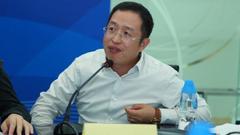 每日学吴伟华:在线教育还有很长的路要走