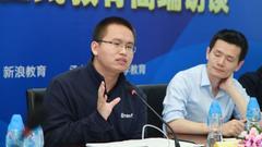 未来工场刘亚超:消费者的品质决定致胜点