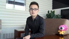跨学网乔帅:传统公司向互联网化转型须谨慎