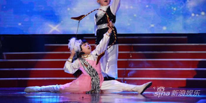 《经典嘹亮》新春重温电视剧回声帽子会打喷嚏的视频歌曲图片