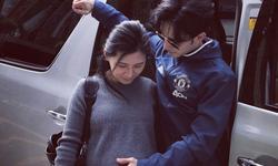 刘洲成家暴的背后更沉重:她们为何不离开