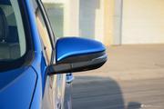 丰田RAV4荣放全国15.31万起  新车选它不会错