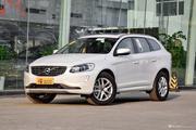 买车绝对要比价!11月新车沃尔沃XC60最高直降9.07万