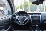 新浪汽车今日份推荐:日产途达最高直降1.85万