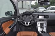 5月限时促销 沃尔沃S60L西安7.5折起