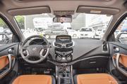 海马汽车海马S5全国6.70万起  新车选它不会错