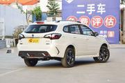 东风启辰启辰T70够狠,这车最高直降1.60万,买竞品的都后悔了!