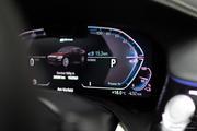 新车89.33万起 宝马7系新能源长沙地区促销