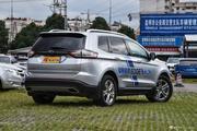 锐界低价促销 新浪购车最高优惠3.06万元